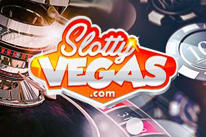 Играть онлайн в Slotty Vegas casino