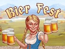 Праздник Пива в онлайн казино на деньги